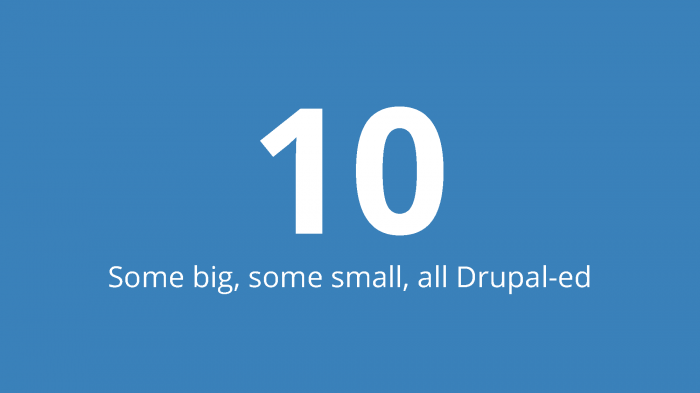 10 UX Changes for Every Drupal Site- Drupal North East_Page_04