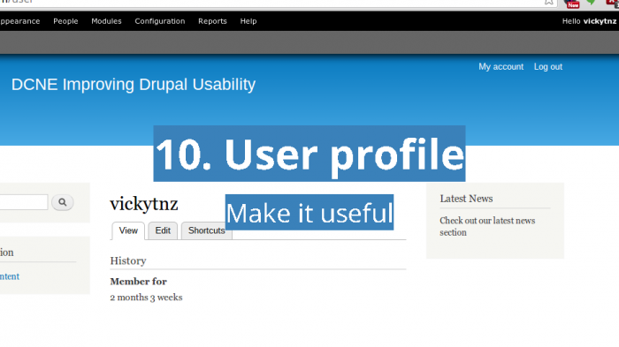 10 UX Changes for Every Drupal Site- Drupal North East_Page_33
