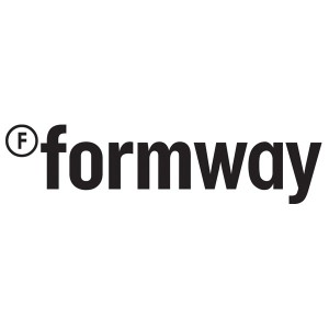 formway