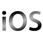 iOS Newcastle: Optimising Objective-C and North East App Showcase