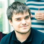 Behat for Behaviour-driven development, Konstantin Kudryashov